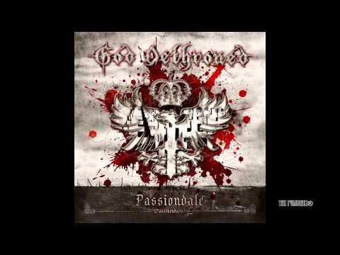 God Dethroned - Fallen Empires