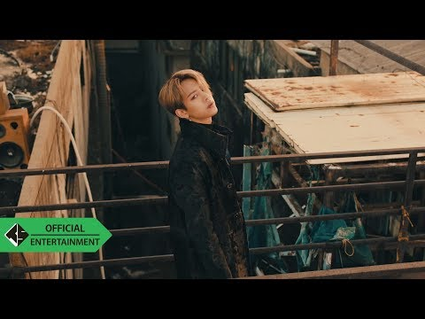 Download [MV] B.A.P - HANDS UP