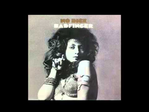 Badfinger - Take It All!