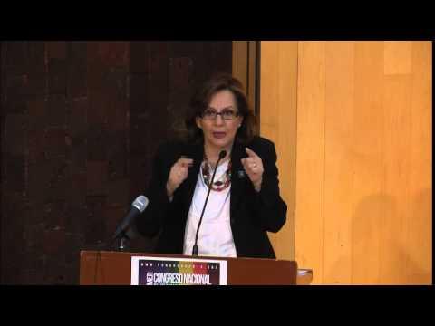 Primer Congreso Nacional De Mexicanas Y Mexicanos Gays, Lesbianas, Bi Y Transexuales video