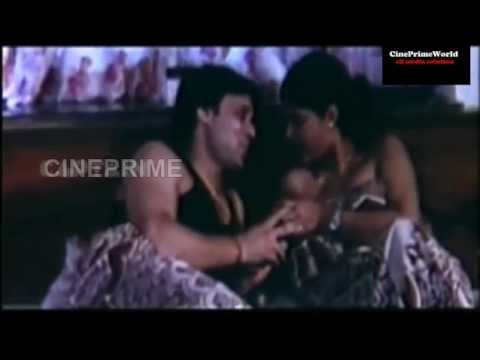 Khajuraho Ki Rani│full Hindi Romantic Movie video