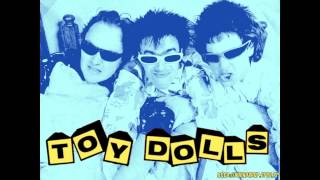 Watch Toy Dolls We
