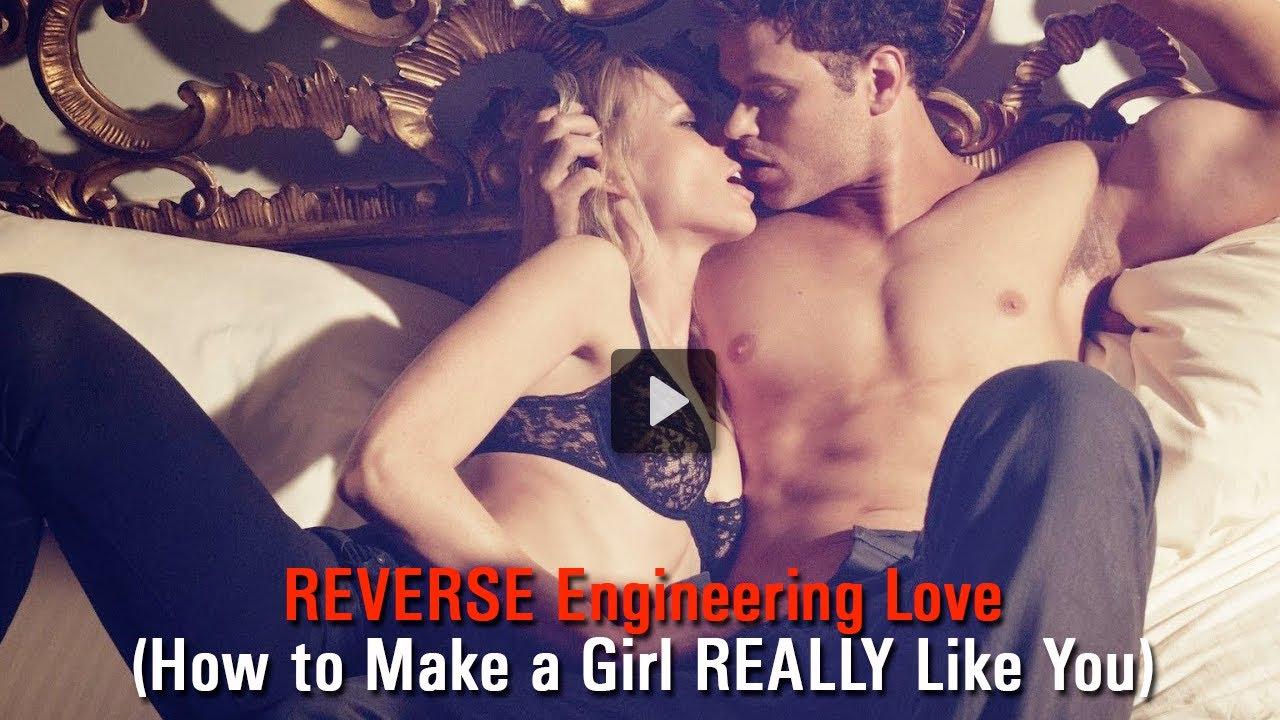 from Alexzander women men making love video