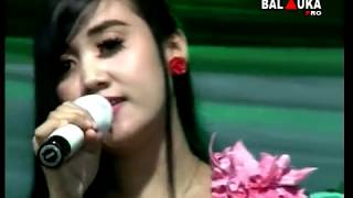 download lagu SERA Nitip Kangen Live Cilacap gratis