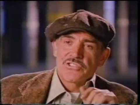 The Untouchables Documentary - The Chicago Way