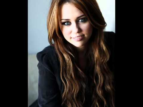 Top 20 famosas mas hermosas del mundo