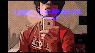 Watch Ike Never Take It Back video