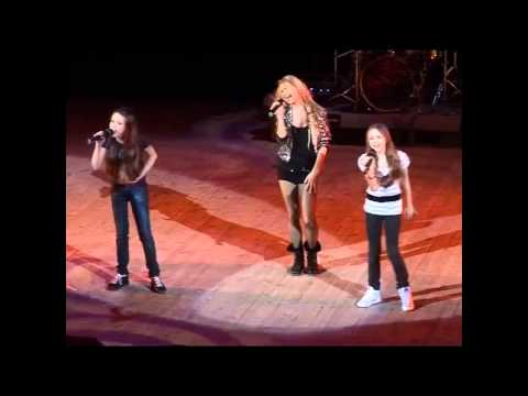 Скачать песню жили были четверо друзей