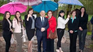 Karlo Starčević - Vaš gradonačelnik!