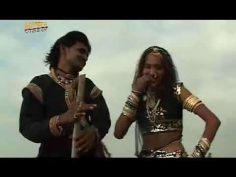 Digo Bharo Dagiyo - Koyaldi - Rajasthani Song