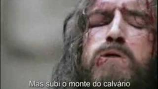 Vídeo 71 de Ziza Fernandes