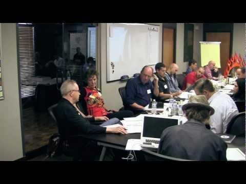 Genius Network Mastermind: Dan Sullivan Shares Different Types Of Freedom
