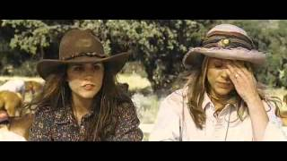 Flicka (2006) - Official Trailer