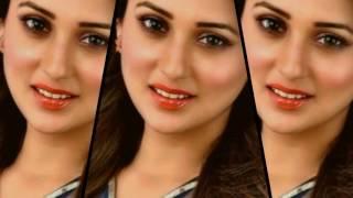 বিয়ের আগেই মা হচ্ছেন মিমি চক্রবর্তী   Mimi Chakraborty   New Movie Mimi   Bangla News Today