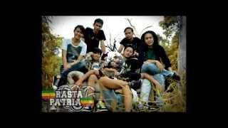 download lagu Rasta Patria_ramadhan Woyoow Reggae Religi gratis