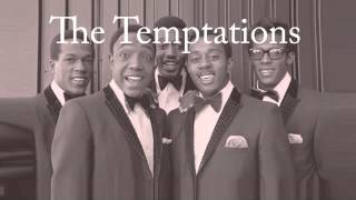 Download Lagu The Temptation Greatest Hits 1 HOUR Gratis STAFABAND