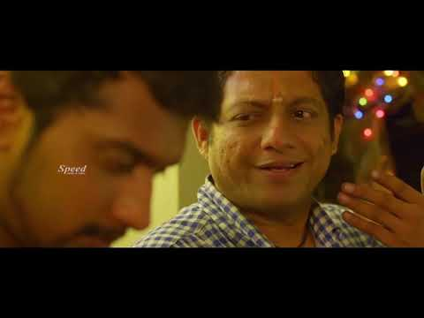 Latest Malayalam Dubbed Action Movie 2018 Best Malayalam Thriller Movie 2018 HD