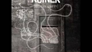 Watch Ruiner Two Words video