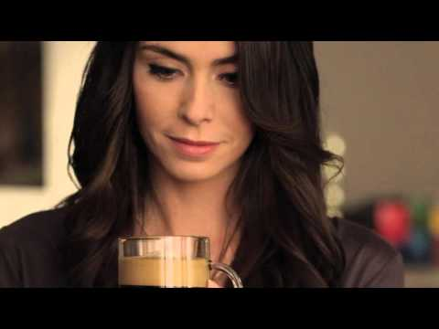 Nespresso - My Coffee Ritual