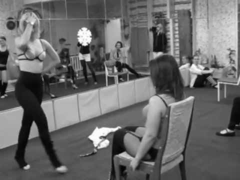 paradise circus - massive attack | sexy private | strip dance | стрип денс пластика приват Харьков