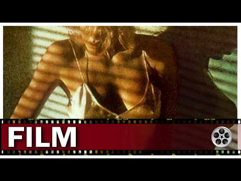 Watch The First  Weeks Online Movie Online Download Watch The First 9 12 Weeks The First Nine And Half Weeks Full Movie Download