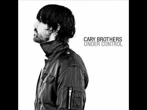 Cary Brothers - Belong