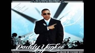 daddy yankee rompe- version cumbia