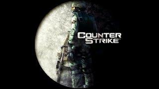 (Cs1.6)gameplay counter terrorist vs terrorist