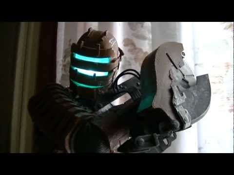 Isaac Clarke Statue (Exclusive) Sideshow Collectibles -Dead Space-