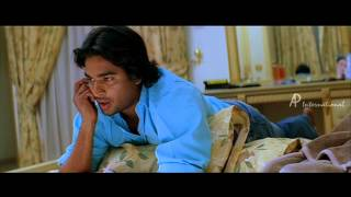 Priyasakhi - Madhavan speaks with Sadha
