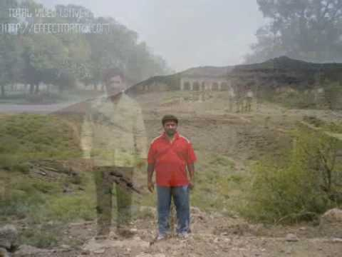 Nusrat Fateh Ali Khan Mera Paigham Pakistan Posted By Mukhtar...