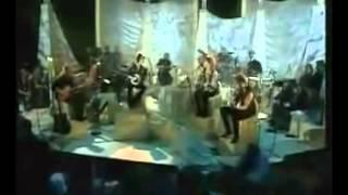 download lagu Roxette - The Look  Mtv Unplugged gratis