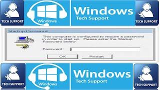 Tech Support VS Fake CMD and Syskey (LewisTech Scammer Rickroll) Scammer Rekts VM