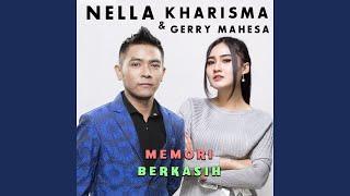Memori Berkasih Feat Gerry Mahesa