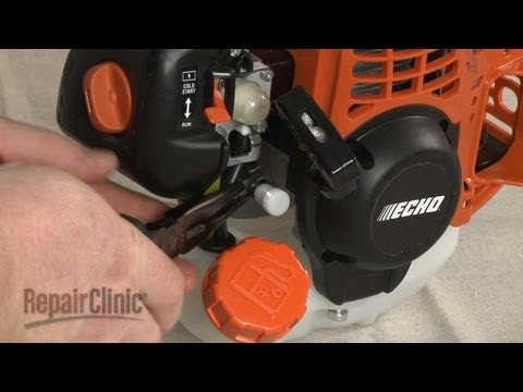 Check Valve - Echo String Trimmer