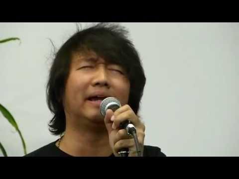 Myo Gyi Song 2 video