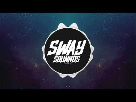 download lagu Wiz Khalifa - See You Again Ft. Charlie Puth  Aiixeda Bootleg Remix gratis