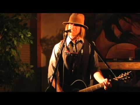 Todd Snider - Beer Run