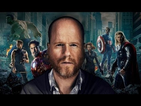 Amc Movie Talk - Will Joss Whedon Kill An Avenger? Vin Diesel To Be 2 Marvel Characters? video