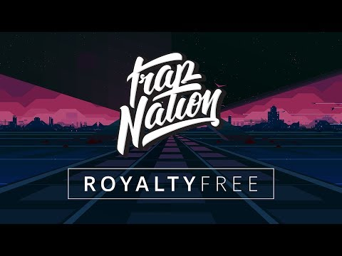 Trap Nation: Lowly Palace Mix (Royalty Free)