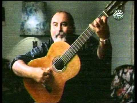 INTRO DE MI NOCHE TRISTE - JUANJO DOMINGUEZ