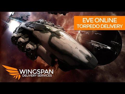 EVE Stealth Bomber Solo PVP: Genius Lowsec Exploration Gank!