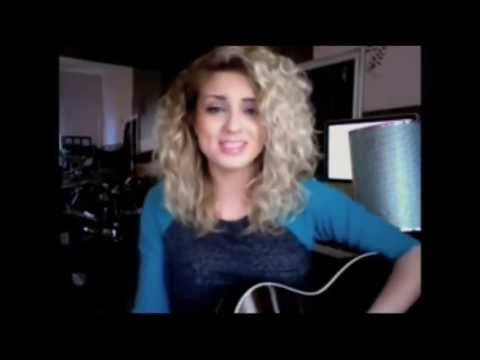 Tori Kelly best live Riffs and runs *Updated* Version