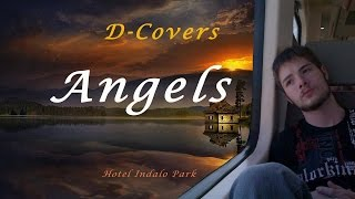 D-Covers - Angels