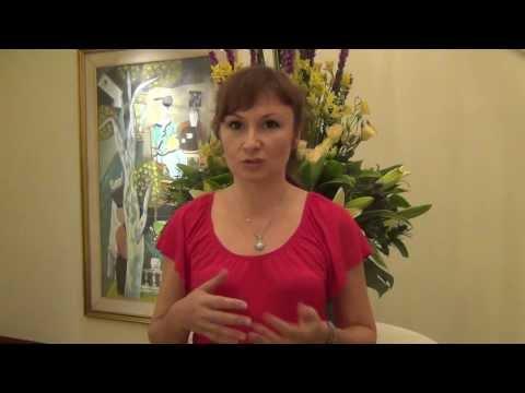 ✈ Лайфхак - Анна - 3 читкода как повысить качество жизни
