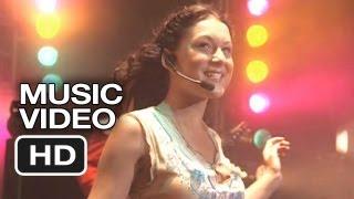 Download Spy Kids 2: Island of Lost Dreams Music Video - Isle Of Dreams (2002) HD 3Gp Mp4
