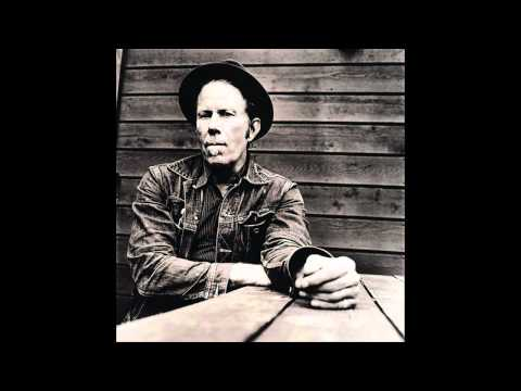 Tom Waits - Down There By The Train
