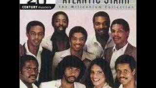 Watch Atlantic Starr More More More video