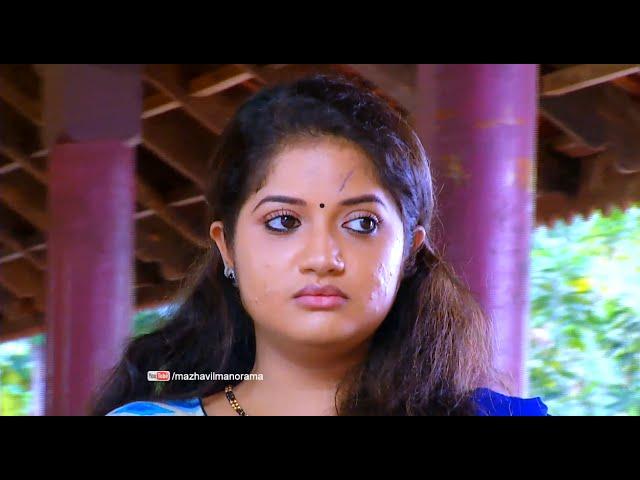 Sundari | Enemies are gathered for trap Annie | Mazhavil Manorama