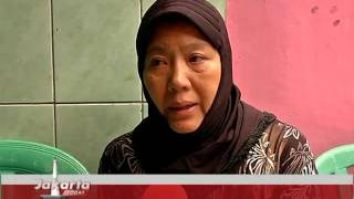 Lawan Narkoba, Informan polisi ikut tewas dikeroyok warga matraman - Jakarta Today 20/01